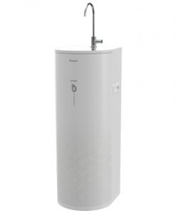 Máy lọc nước Hydrogen KG100EO